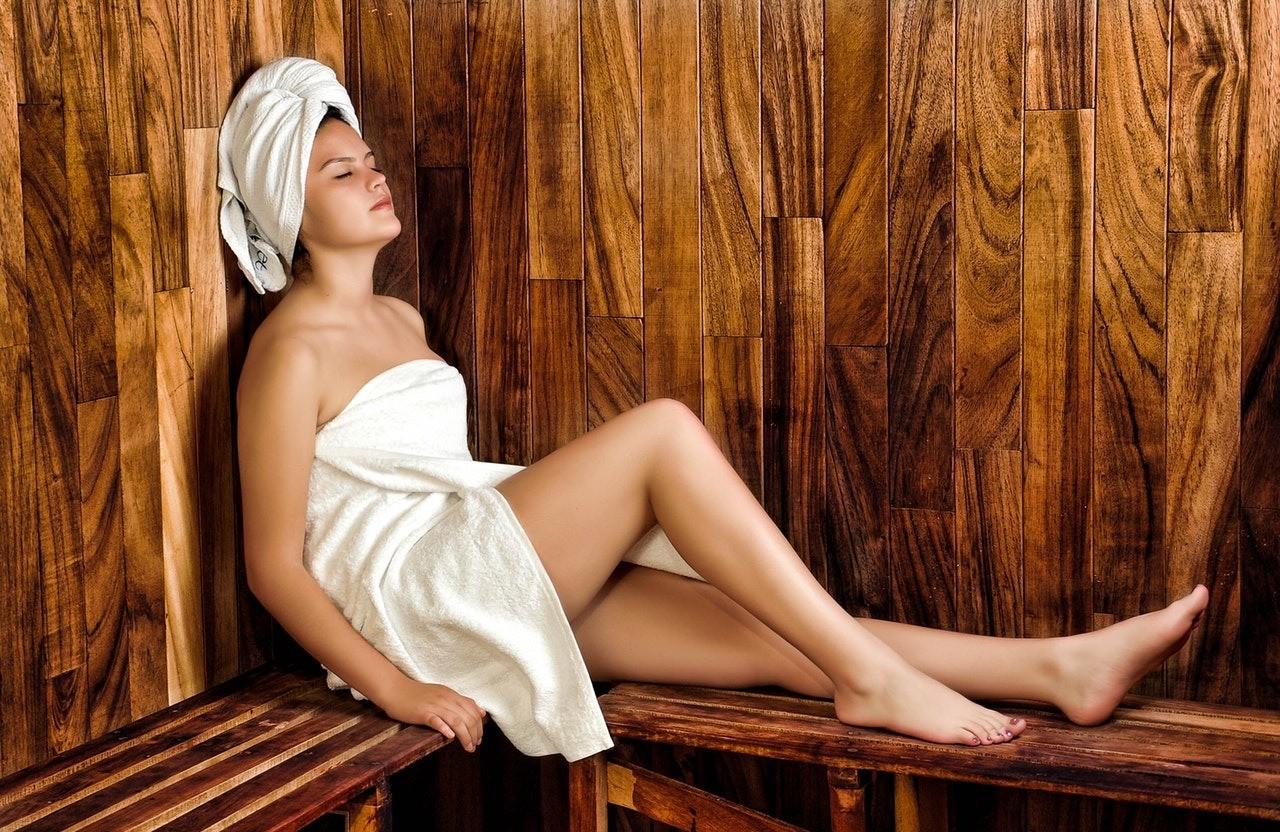 Для тела и души: какие процедуры красоты наиболее эффективны по знаку Зодиака