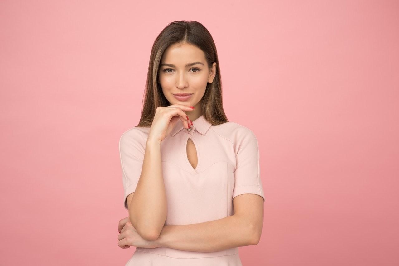 Сексуальная или пошлая? Советы психолога, как не переступить черту