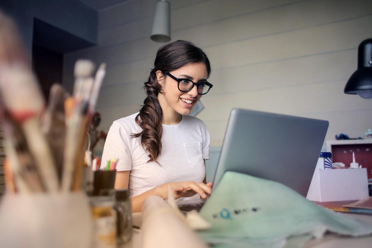 Как зарабатывать на опросах в интернете: все, что ты хотела знать об этом