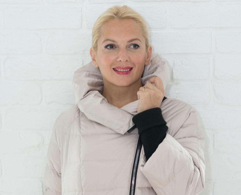 Гоша Куценко помогает беременной Марии Порошиной, потому что актриса осталась одна