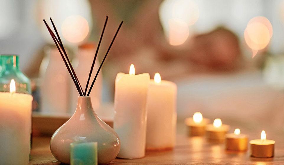 Как избавиться от неприятного запаха дома? 3 подсказки