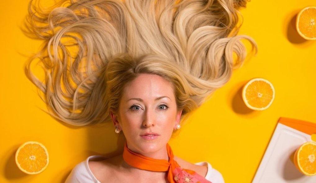 Как добиться блестящих волос? 3 способа на любой кошелек