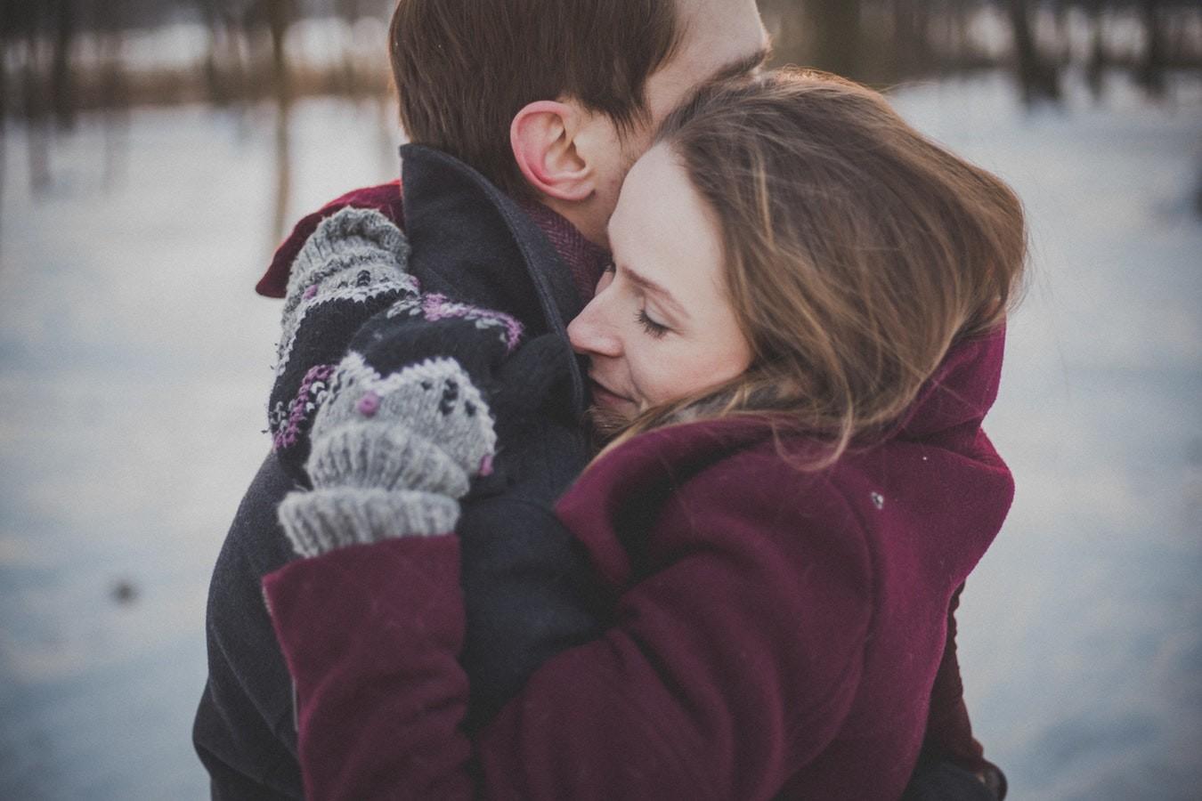 Как улучшить личную жизнь в феврале?