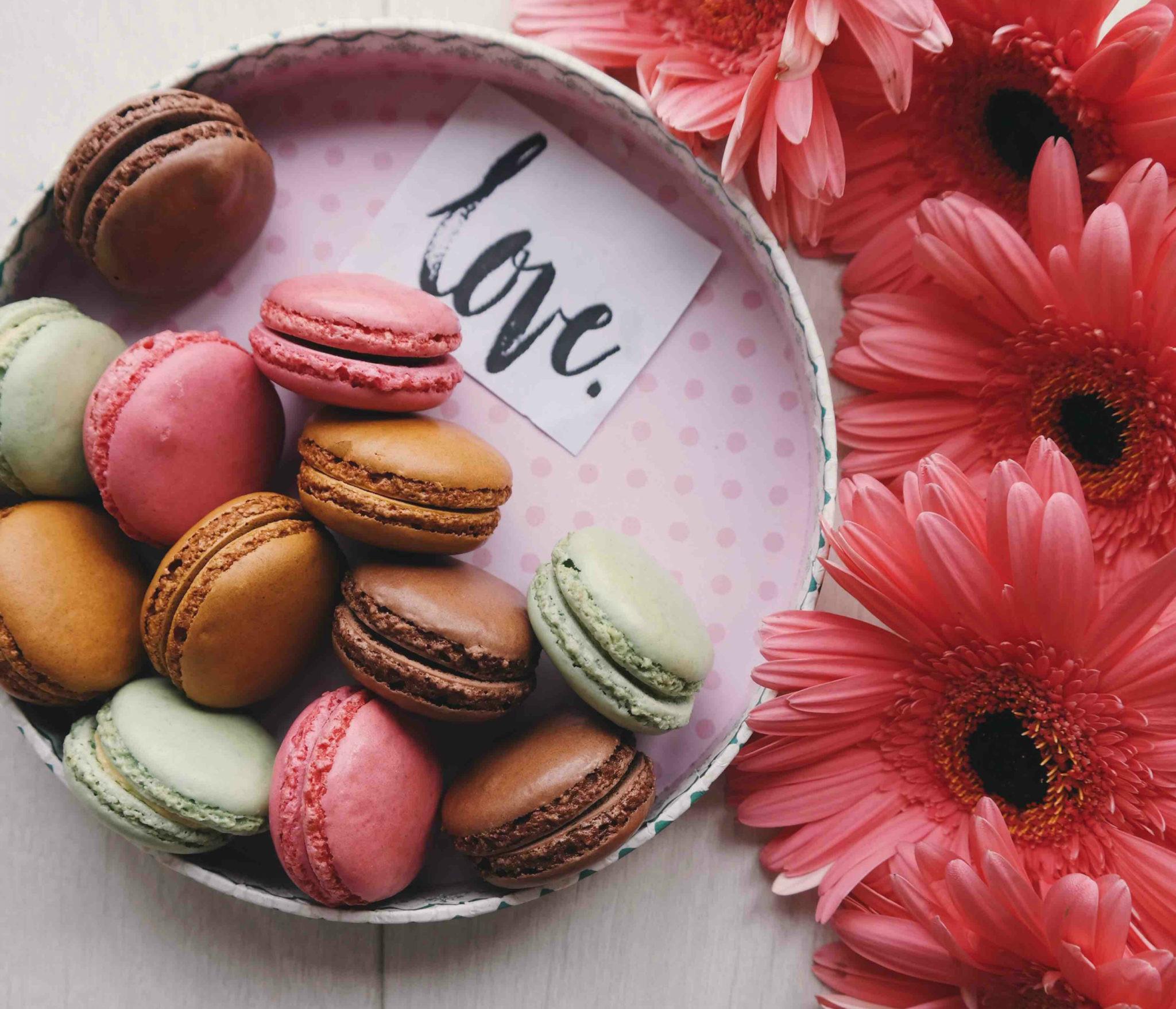 7 поводов для радости в День всех влюбленных