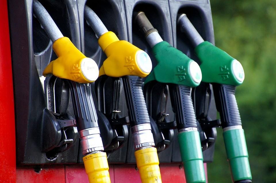 Как экономить на бензине? 7 эффективных способов