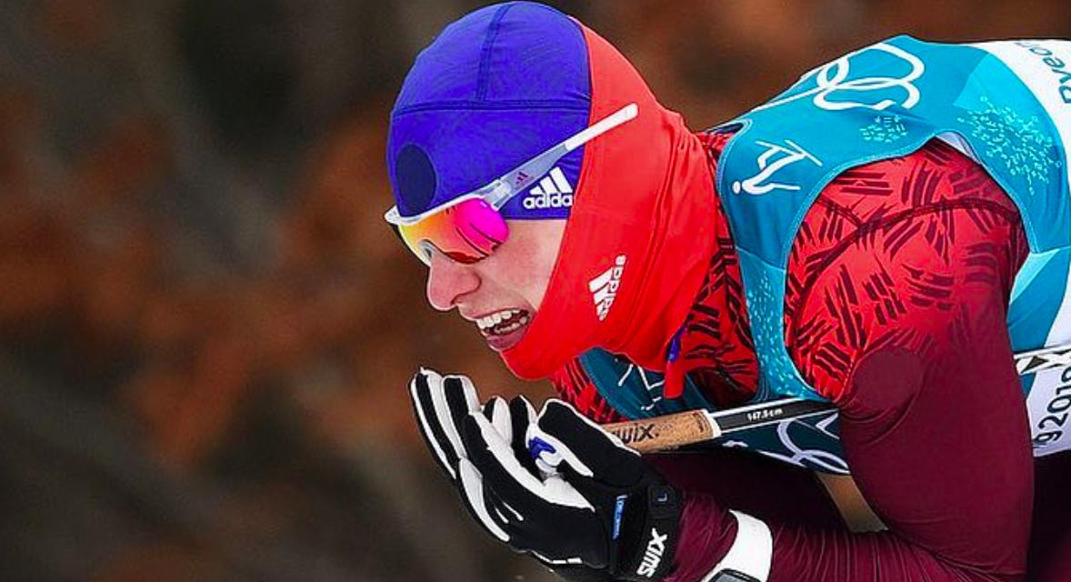 Хроники олимпиады: серебро в скелетоне и бронза в лыжах