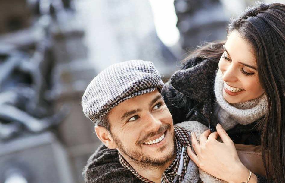Как устроить личную жизнь после развода? Консультация психолога