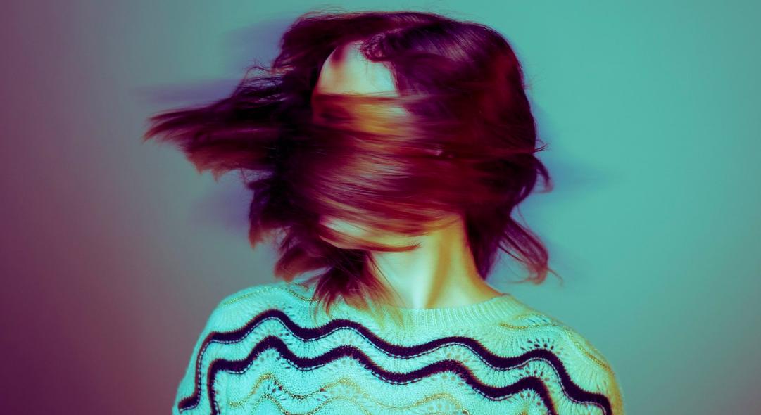 8 реальных способов борьбы со страхами и паникой
