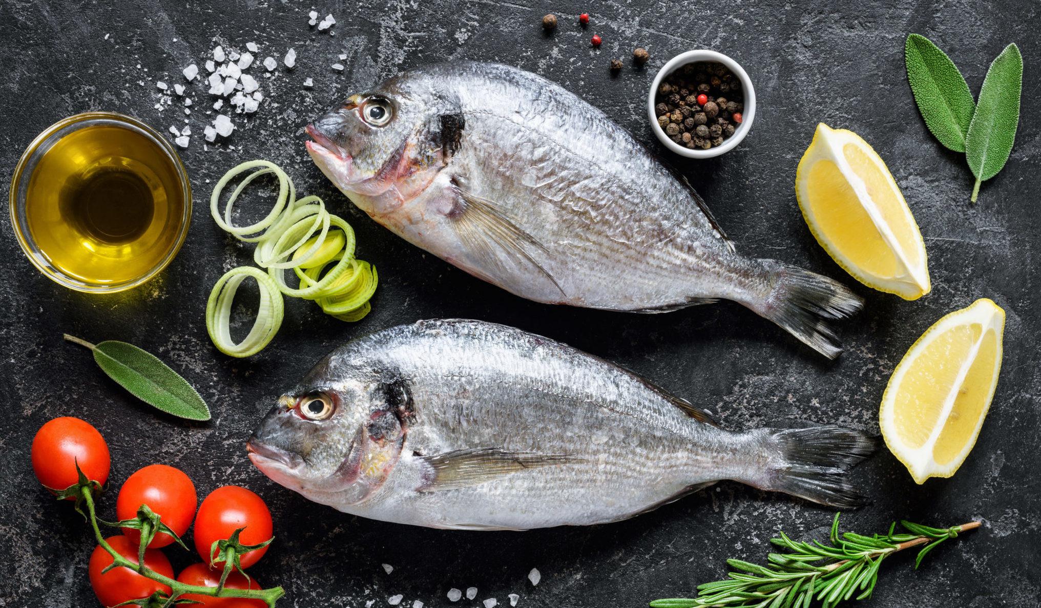 Это шестидневная диета шведского диетолога анны юханссон. Итак.