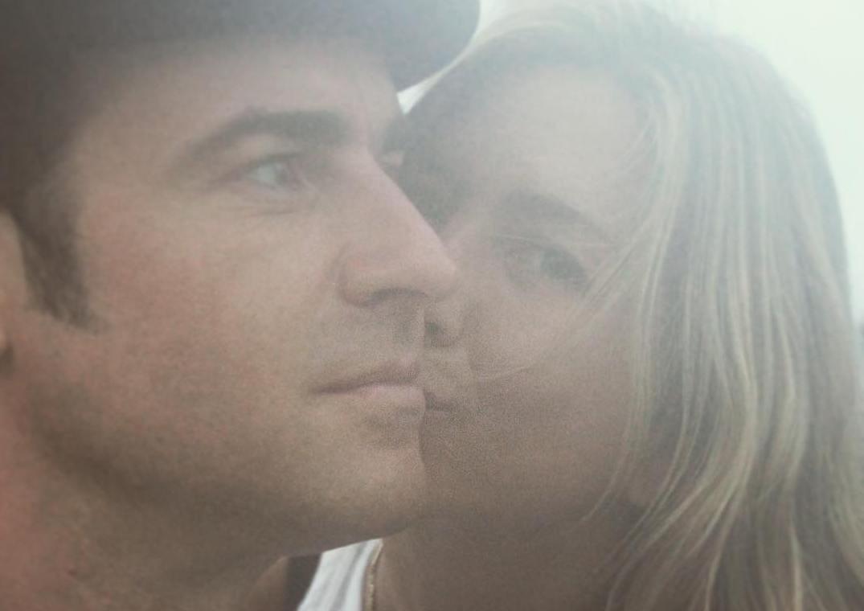 СМИ назвали истинную причину развода Дженнифер Энистон и Джастина Теру