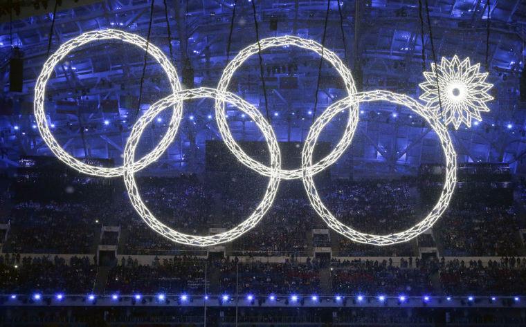 8 самых громких олимпийских скандалов в истории