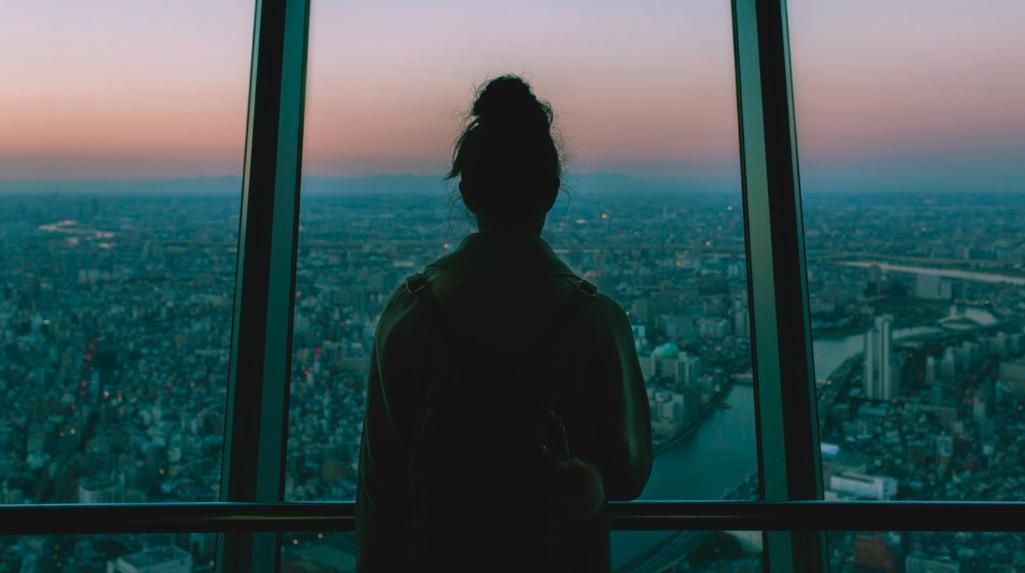 6 типичных болезней городских жителей: как справляться