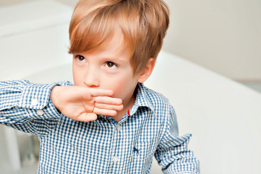 Прививка от коклюша: как делать, когда и зачем?