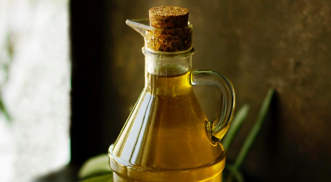 Как выбрать натуральное и полезное растительное масло