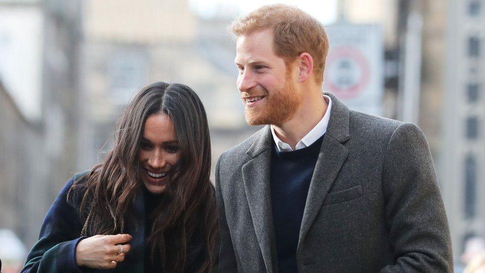 Принц Гарри пригласит на свадьбу своих бывших девушек