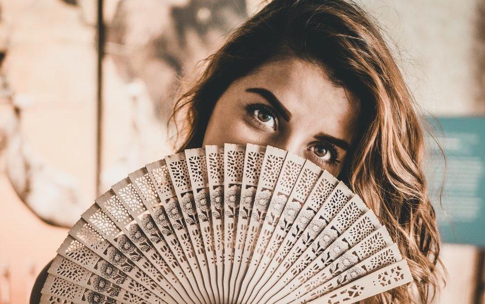 5 женских страхов в отношениях: как бороться?