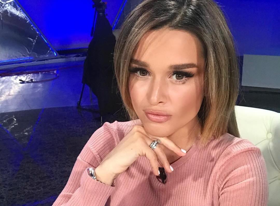 Ксения Бородина призналась, почему вынуждена отказаться от работы