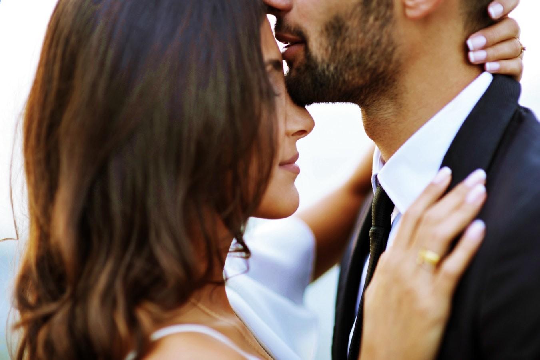 Как поддержать разговор с мужчиной: 6 подсказок