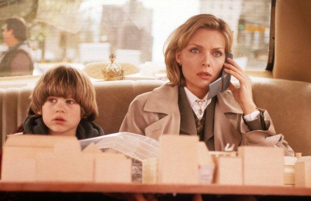Шопинг-гид: как вести себя с ребенком в магазине