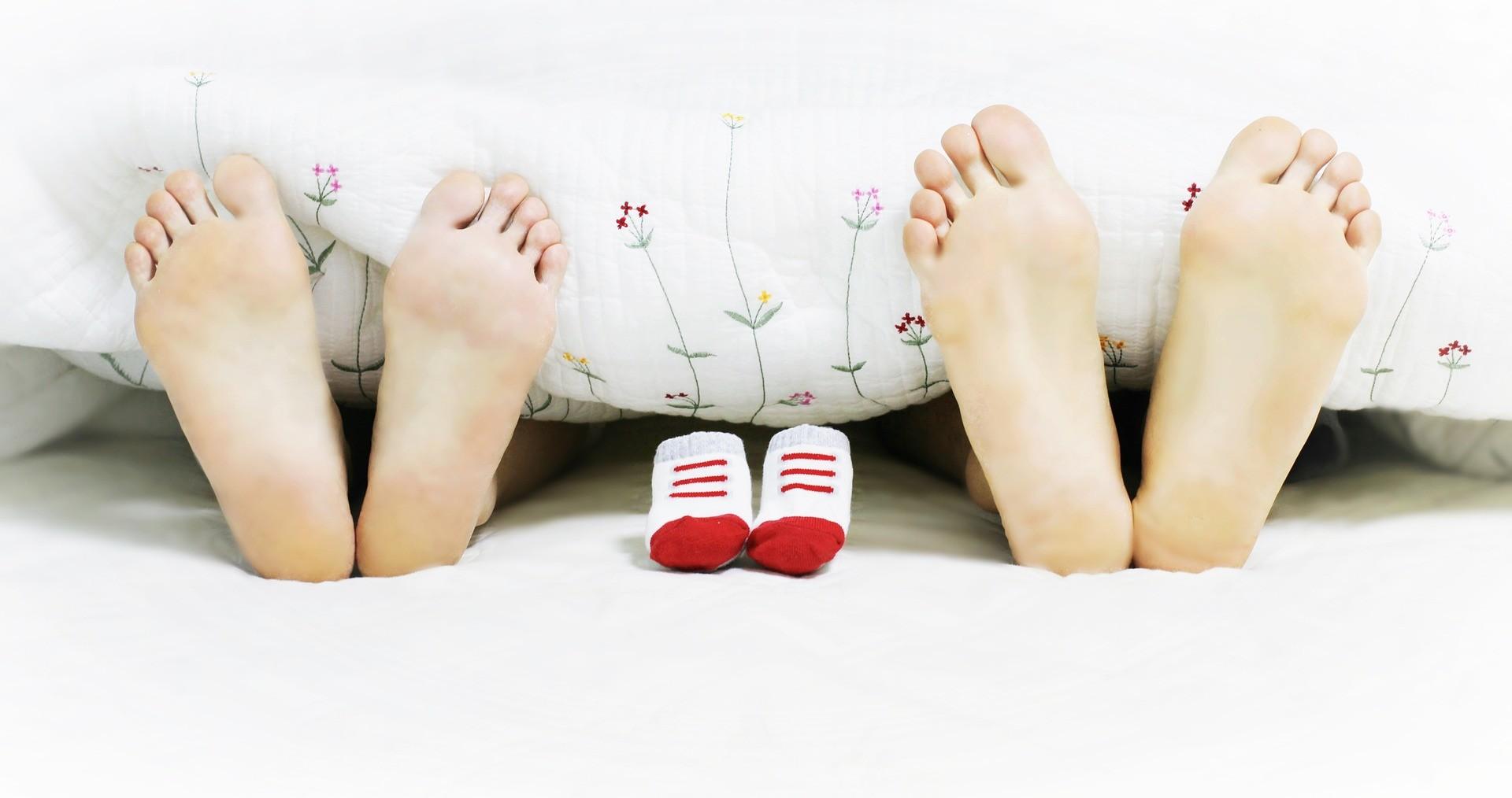 Какие анализы сдавать при планировании беременности?