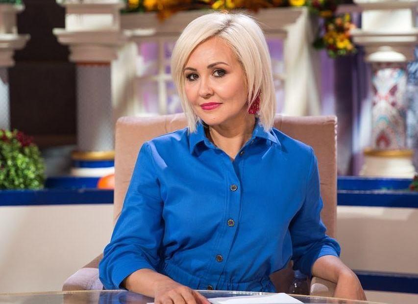 Василиса Володина рассказала,  кто поправит финансовое положение в марте