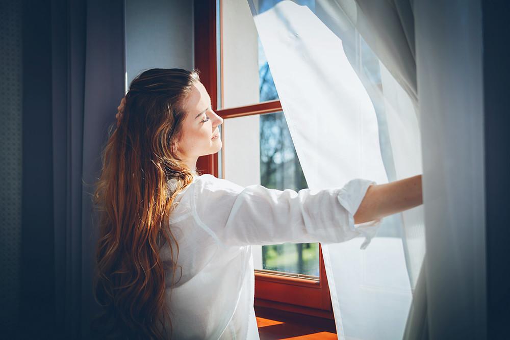 Дышите глубже: гаджеты для очистки воздуха в доме