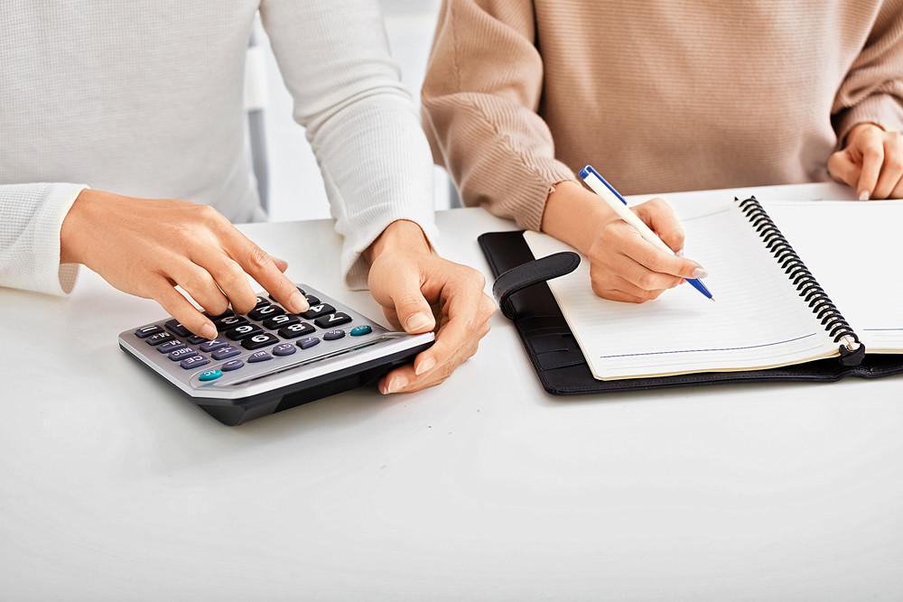 Какой семейный бюджет подходит твоему типу отношений с мужем?