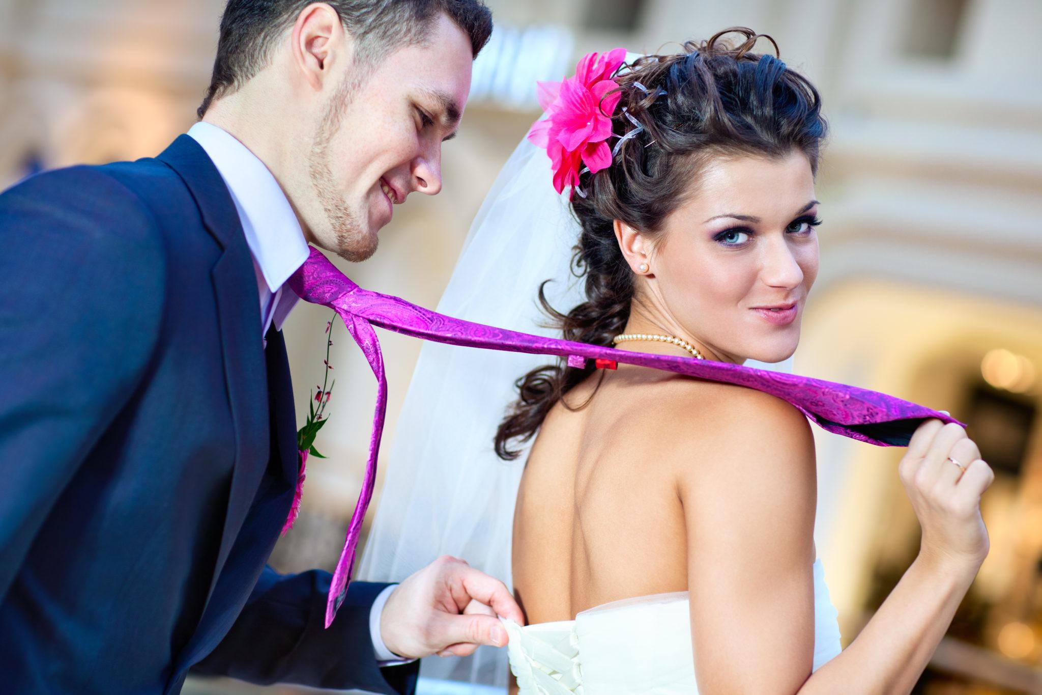Мужчина не хочет жениться: 13 явных признаков