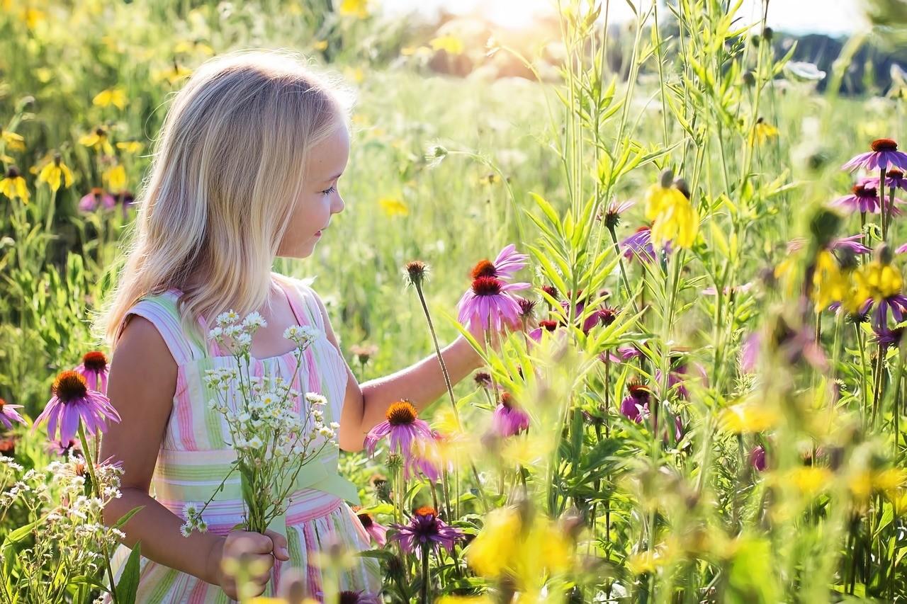 Детские витамины для иммунитета: как выбрать?