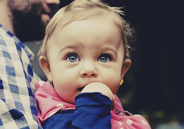 Что делать при скарлатине у ребенка?