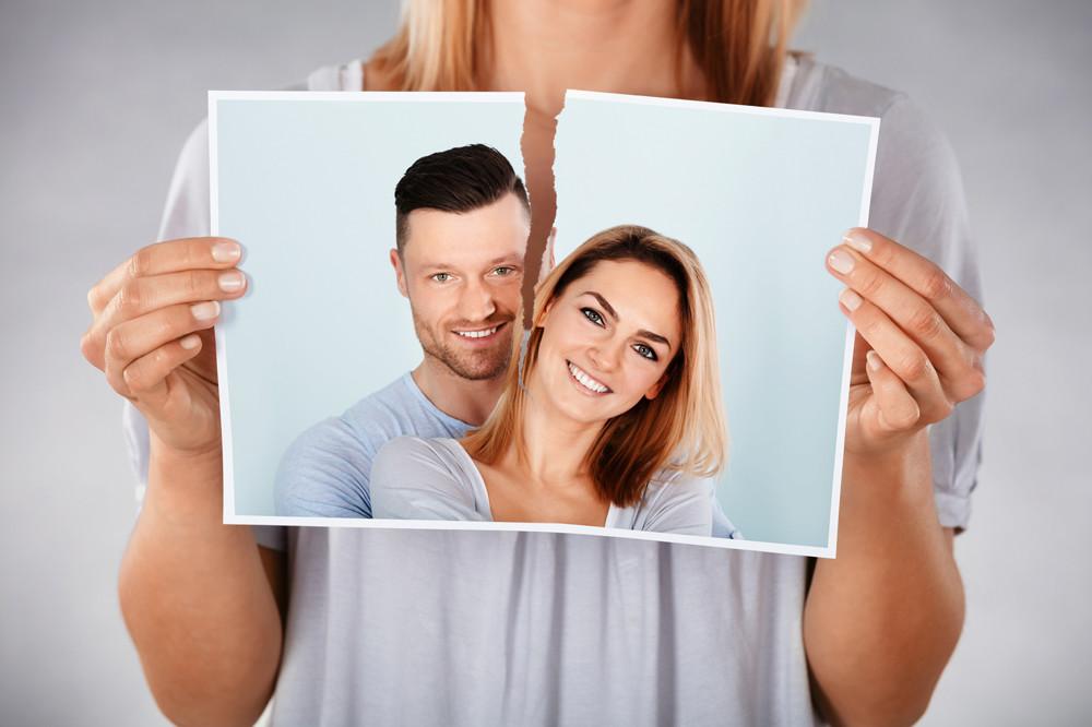 Тест: все ли в порядке в твоих отношениях?