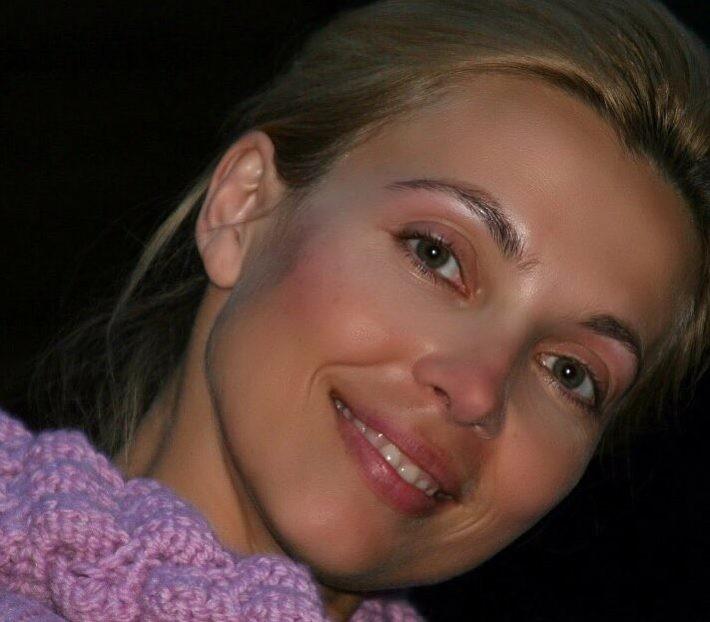 Супруга Олега Газманова раскрыла секрет, как выглядеть на 20 лет моложе