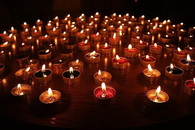 Максим Галкин о трагедии в Кемерово: «Так боритесь же за жизнь людей!»