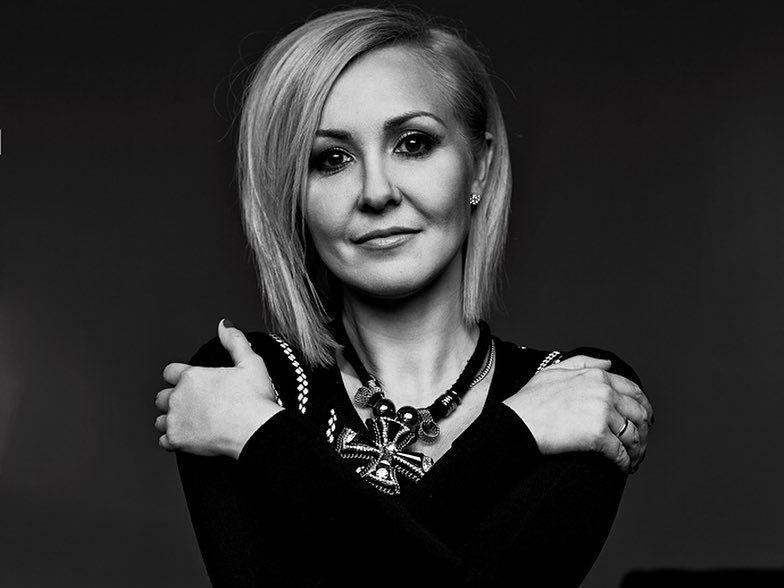 Василиса Володина о трагедии в Кемерове: «Все могло быть иначе!»