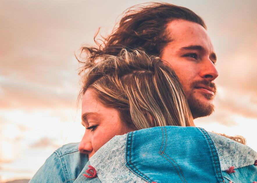5 способов поддержать человека, когда ему трудно