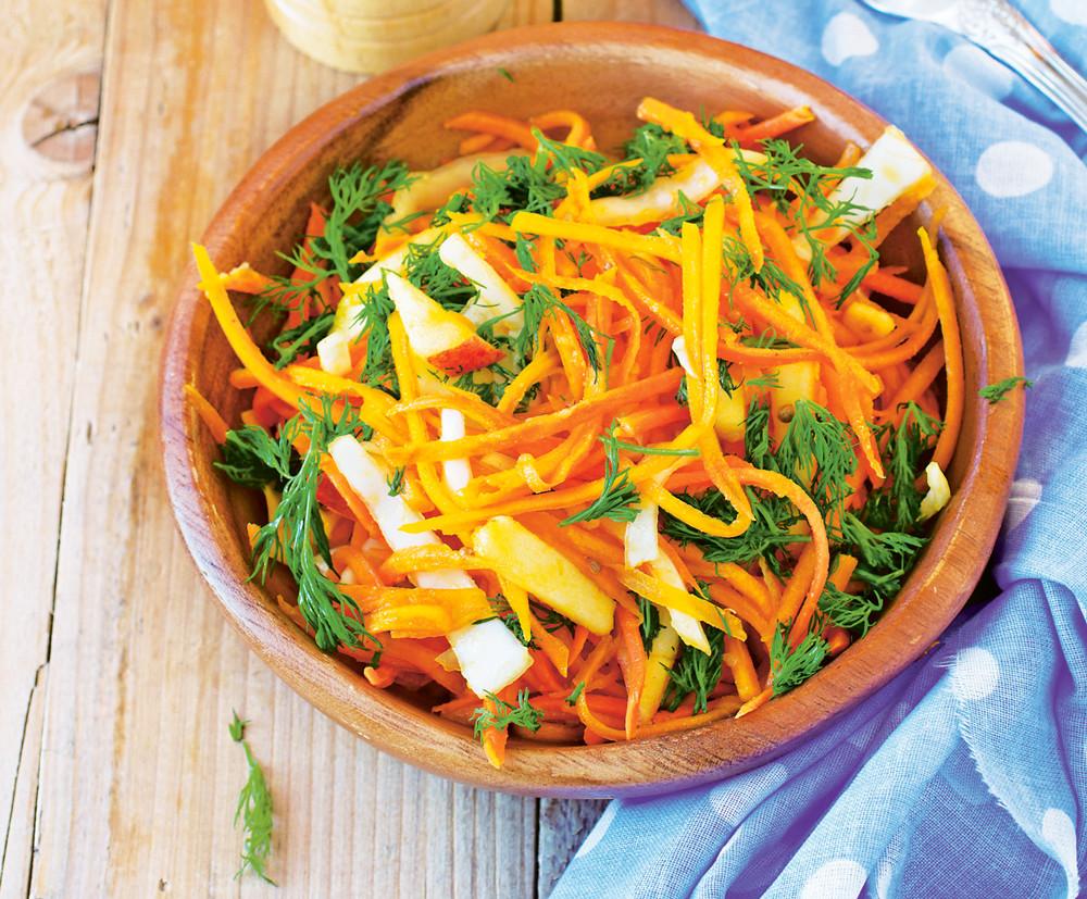 соус является салат из тыквы рецепты с фото каталогов помогут