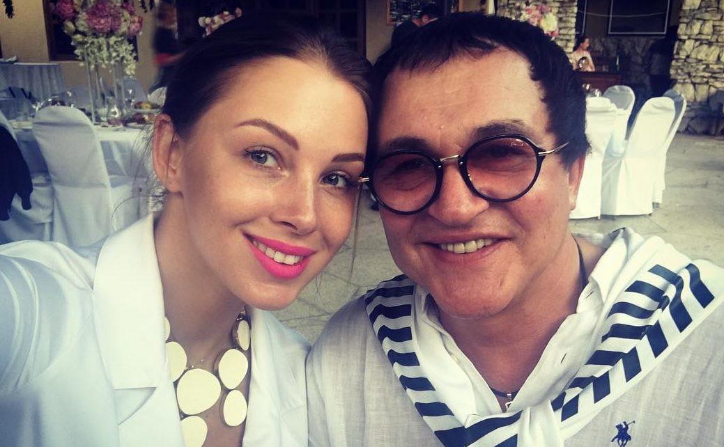 Дмитрий Дибров рассказал, почему женщины после сорока остаются в одиночестве