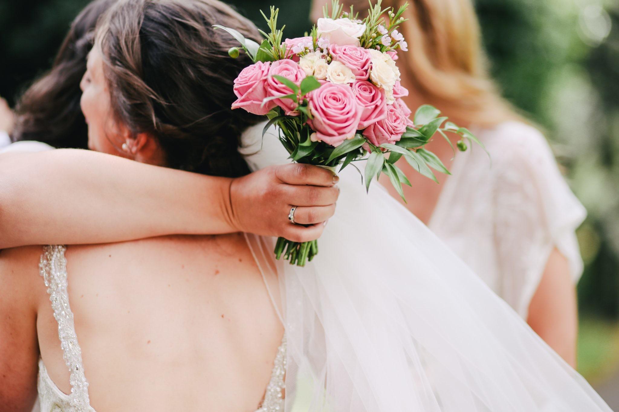 5 верных способов заставить мужчину жениться