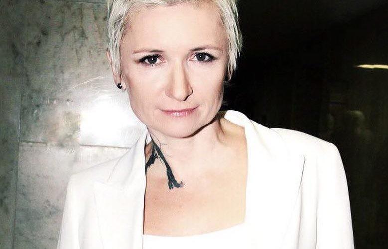 Диана Арбенина похвалилась красавицей-мамой, которой исполнился 71 год
