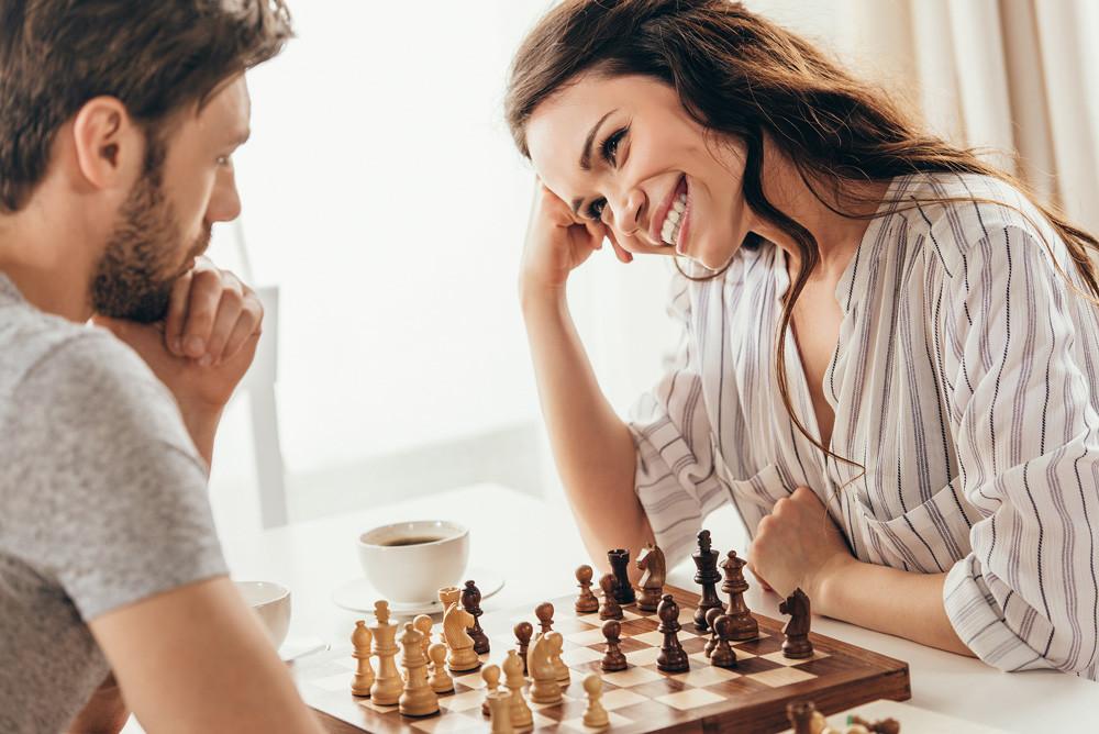 6 реальных ситуаций, которые разрушают отношения
