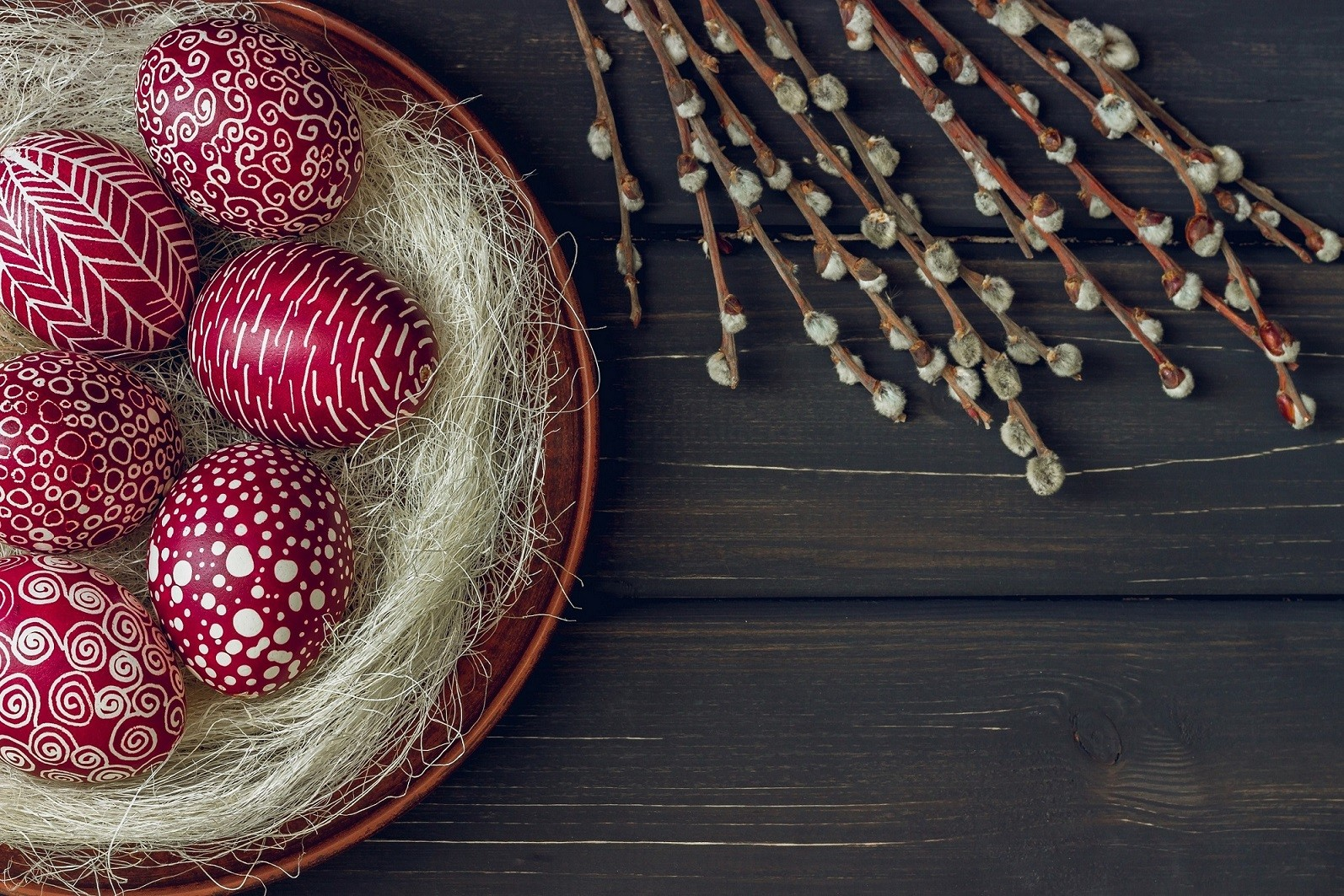 Пасхальная радость: как встретить главный православный праздник