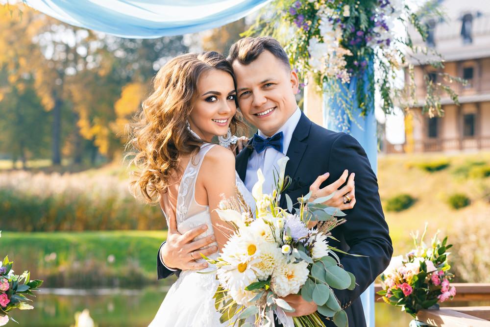 Равенство или патриархат: какой тип брака подходит тебе?