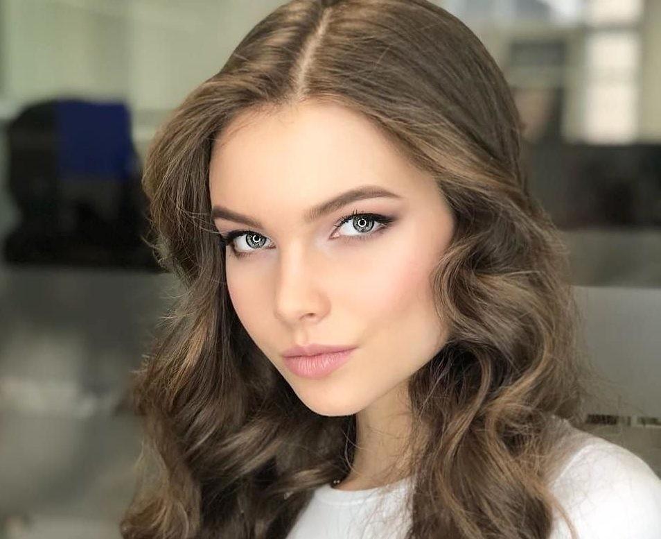 «Мисс Россией — 2018» стала спортсменка и модель из Чувашии
