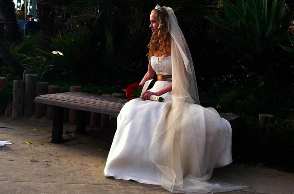 3 признака женщины, которую никогда не возьмут замуж