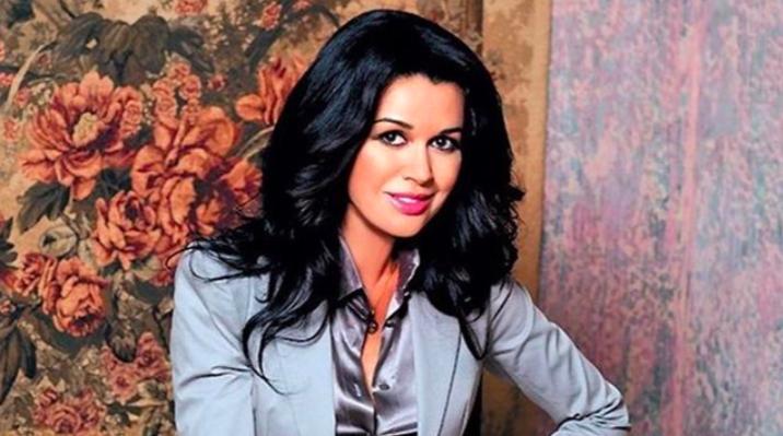 Анастасия Заворотнюк рассказала, как расквиталась с многомиллионным долгом