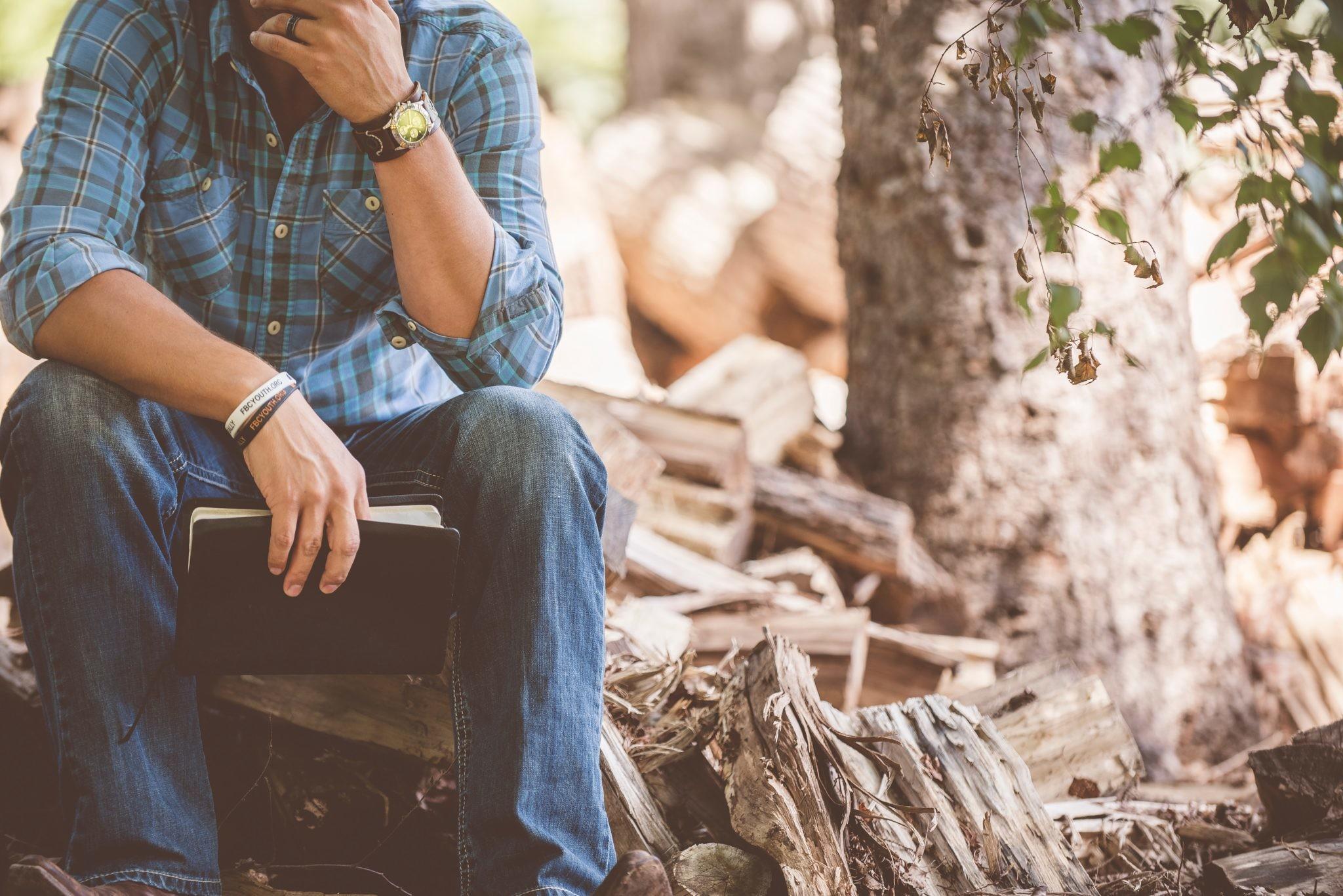 5 причин, почему нам в окружении нужны Тельцы