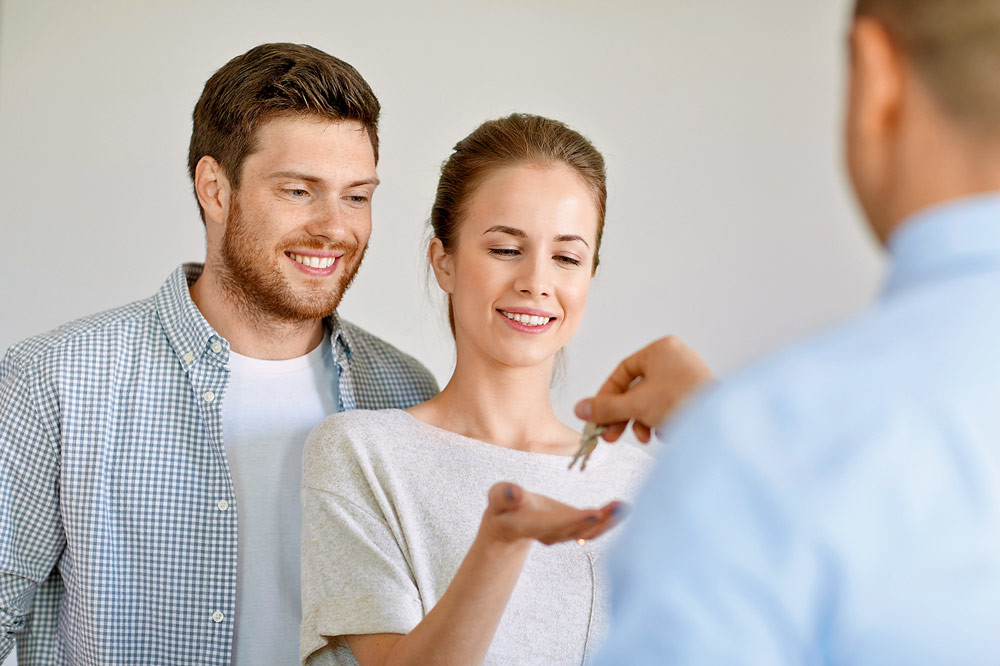 Как найти надежного риелтора: 6 правил