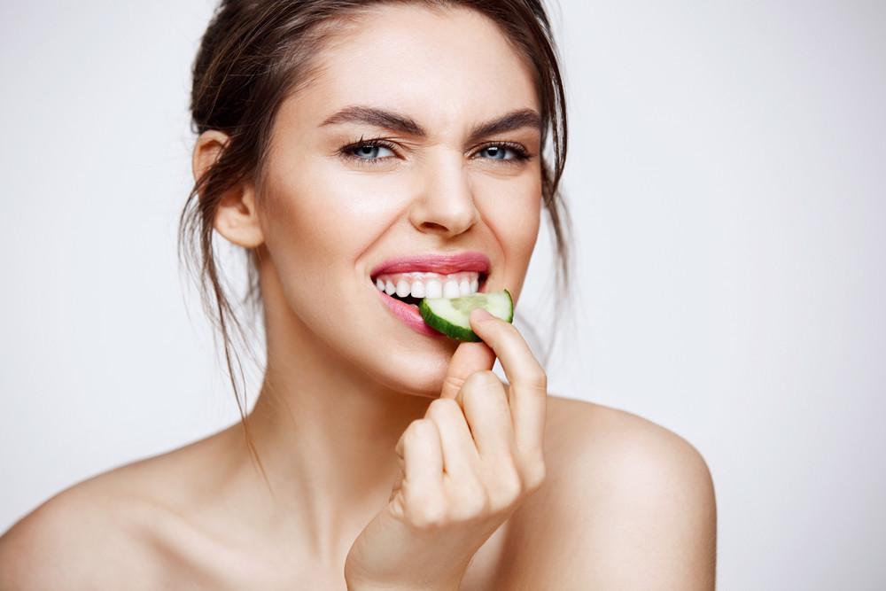 4 главных причины, почему мы едим нездоровую пищу
