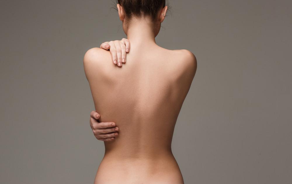 Как мышечные «зажимы» связаны с психологическими проблемами?