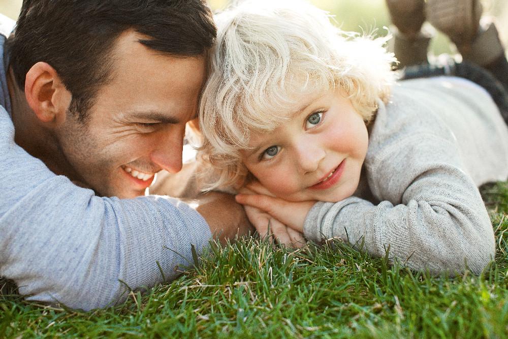 Половое воспитание в семье: отвечаем на вопросы ребенка